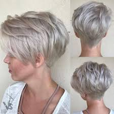 Hairstyles Choppy Pixie Cut Round Face Ravishing 70 Short Shaggy