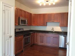 hampton bay kitchen cabinets cognac beautiful american woodmark cabinet sizes cabinet door sample in ashland of