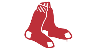 Red Sox Front Office Boston Red Sox