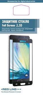 <b>Защитное стекло для Meizu</b> M6s Full Screen Full Glue черный ...