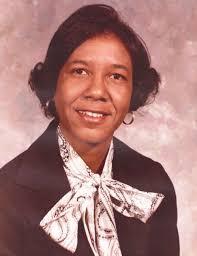 Janie Ratliff Obituary - Dallas, TX