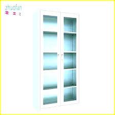 glass shelves floating home decor best display shoe shelf cabinet unit wall ikea australia posted image cabinets