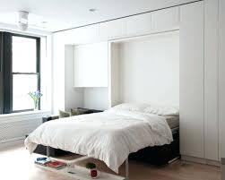 modern minimalist master bedroom. Unique Modern Small Modern Bedroom Minimalist Master Photo In New With  White Walls Throughout Modern Minimalist Master Bedroom R