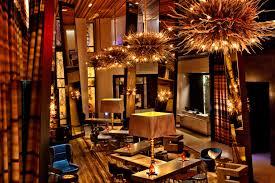 interior design san diego. W Hotel, San Diego / Mr. Important Design, © Jeff Dow Interior Design G