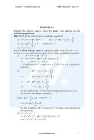 ncert exemplar for class 10 maths