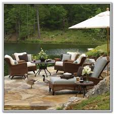 summer classics replacement cushions. Brilliant Replacement Summer Classics Outdoor Furniture Replacement Cushions For E