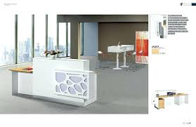 office furniture reception desk counter. Front Desk Counter Hotel Design Life Master Furniture Reception Tables Desks In Office