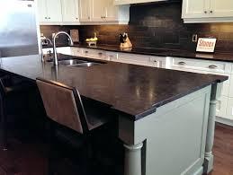 kitchen countertops quartz with dark cabinets. Dark Quartz Countertops Large Size Of Ideas Granite And Plus  Cabinets With Light Kitchen