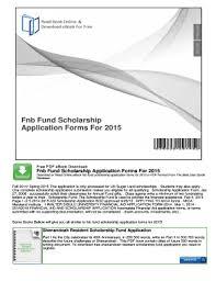Printable Junior Accountant Resume Sample Pdf Edit Fill Out