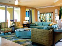 caribbean style furniture. Caribbean Style Decorating Living Room Themed Livi On Furniture For That Island Hopping C