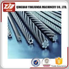 galvanized steel wire rope mm galv steel wire rope galvanized galvanized steel wire rope 45mm galv steel wire rope galvanized steel strand cable 1x19
