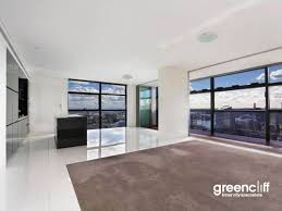 3 bedroom properties for in sydney