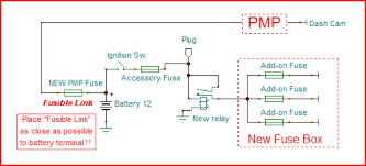 adding additional fuse box to car electronics forum circuits upload 2015 10 10 10 16 10 png