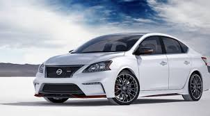 2018 nissan sentra. fine sentra 2018 nissan sentra nismo new white color body redesign with nissan sentra i
