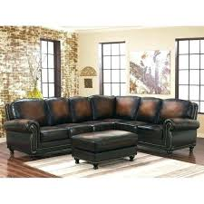 havertys furniture quality sofa fascinating leather picture concept review throughout ideas bank toronto pi