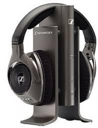 tv headphones wireless. wireless headphone tv headphones