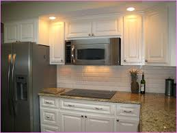 drawer pull placement door handle placement with regard to kitchen cabinet hardware intended for ideas cabinet pull placement on door