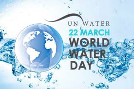 World Water Day 2021: Date, theme and celebration - Information News