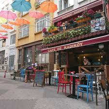 Risultati immagini per kadikoi istanbul?