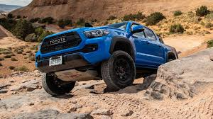 New 2021 toyota tacoma truck double cab sr tss off road. How Much The 2021 Toyota Tacoma Nightshade And Trail Editions Will Cost