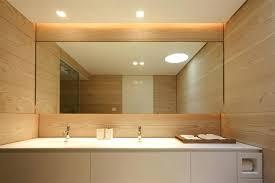 public bathroom mirror. Wonderful Bathroom Restroom  Intended Public Bathroom Mirror