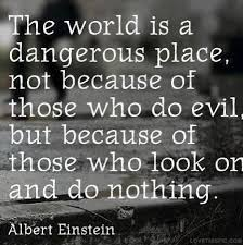albert einstein quote pictures photos and images for facebook  albert einstein quote