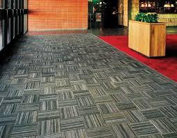 image of outdoor carpet tile deck tile design idea indoor outdoor carpet tiles canvas