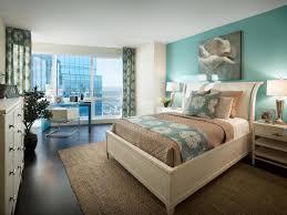 accent walls for bedrooms. Bedroom Design Stone Accent Wall Color Combinations Walls For Bedrooms
