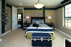 Teen boy bedroom furniture Teen Boy Bedroom Furniture Teen Boys Bedroom Furniture Best Of Bedroom Teen Boy Bedroom Designs For Pinterest Teen Boy Bedroom Furniture Ezen