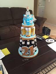 21st birthday ideas boyfriend 936x1248 alluring 21 gift for 19 21st birthday gift ideas for boyfriend