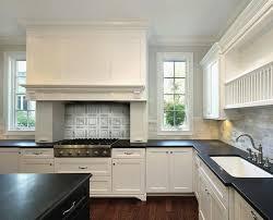 dark cabinets white countertop exclusive black kitchen island white marble countertops design ideas