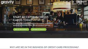 It was founded in 2004 by lucas and dan price. Gravity Payments Review 2021