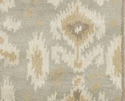 ballard designs kitchen rugs. ballard designs kitchen rugs and design for comfortable captivating in your home together with