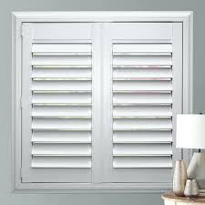 Window Blinds  Hidden Window Blinds A Repair Parts Hidden Window Window Blinds Online Store