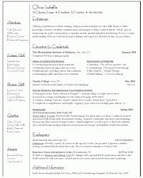 cosmetology resume templates free resume templates 6ttybdqr resume for cosmetologist