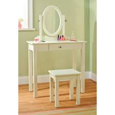 Bedroom Mellow Diy Makeup Vanity Ideas Plus Diy Makeup Vanity