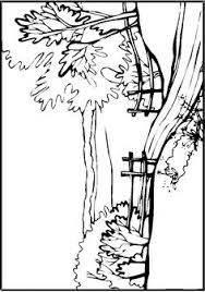 admin may 28 2018 landscapes 417 views landscapes coloring pages 1 by