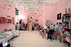 diy bedroom decorating ideas room diys us