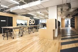Interior Design School Nyc Concept Simple Decorating Design