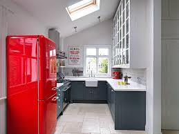 Small Kitchen U Shaped Kitchen U Shaped Kitchen Design Incredible L Kitchen Layout