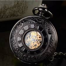 wind up pocket watches for men best pocket watch 2017 wind up pocket watches for men best collection 2017