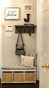 Wall Mounted Coat Rack With Shelf Walmart Wall Coat Rack With Shelf Medium Oak Coat Rack Shelf With 100 Storage 37