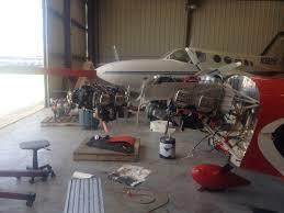 4 Titan Engines, 2 MT Props, One RV-8, 4 days - VAF Forums