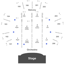 Macon Auditorium Seating Chart Newsboys Tickets Thu Nov 14 2019 7 00 Pm At Macon City