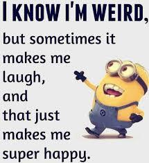 Hilarious Minion Meme Amazing Funny Happy Quotes