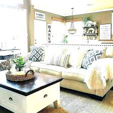 cozy living room chairs inspirational modern lighting designs comfy furniture sets ideas classify on big sofa