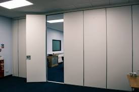 folding office partitions. enchanting office decoration folding partitions walls