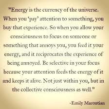 Positive Energy Quotes Unique Energy Quotes Simple Best 48 Positive Energy Quotes Ideas On