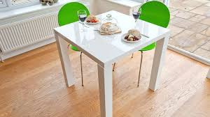 small white dining table what you need to know about white bookcases home decor excellent small small white dining table