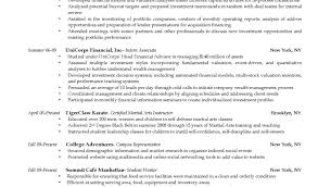 Graduate Student Resume Resume Template For Students Lovely Graduate Student Resume 86